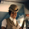 Pan_Am_1970s_flight_attendant