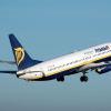 Ryanair_b737-800_nykoping_ei-csv_arp