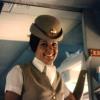 Pan_Am_1970s_flight_attendant