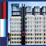 The Standard to Open London Property